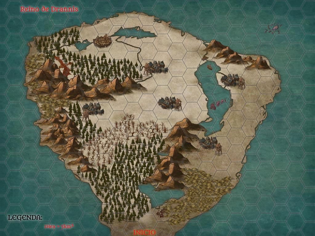 INVASÃO Mapa_010
