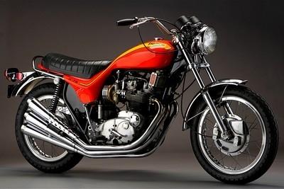 Motos anciennes F2cd1610