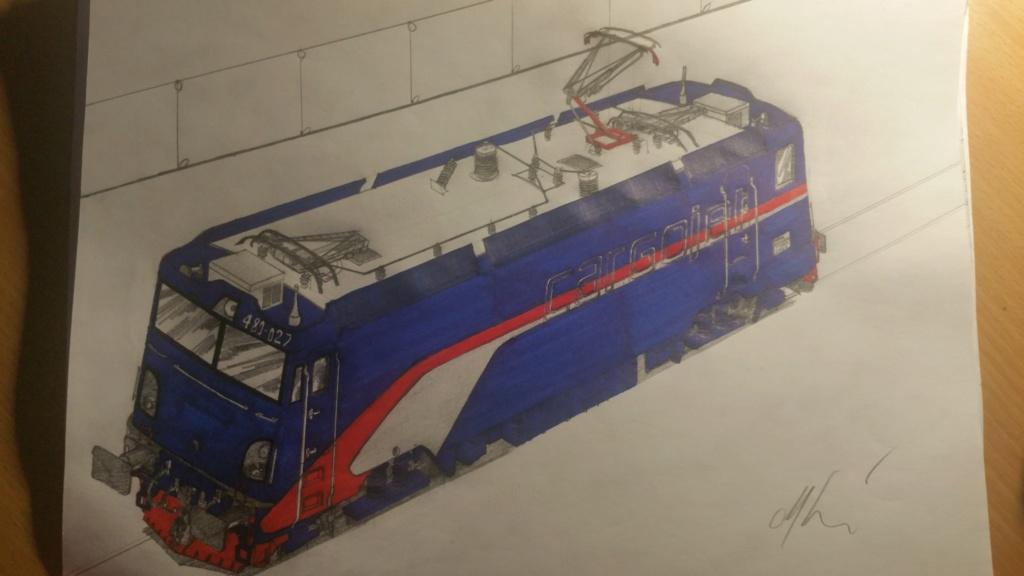 Poze si concepte SMDS Transm10
