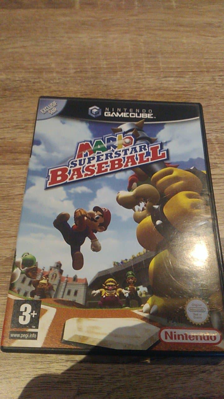 [estim] Quelques jeux GameCube Mb_110