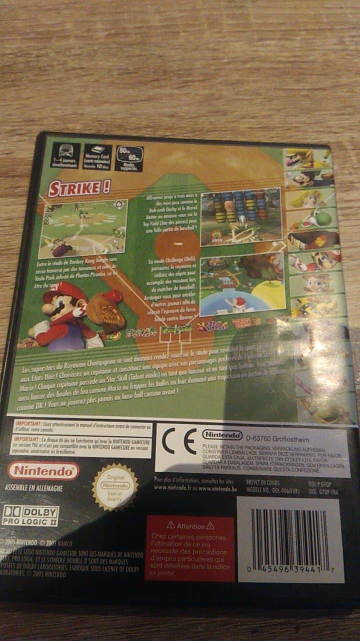 [estim] Quelques jeux GameCube Mb_210