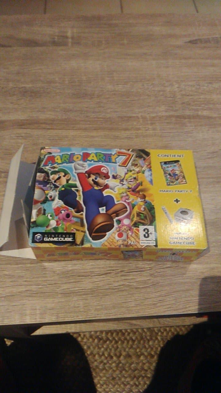 [estim] Quelques jeux GameCube Mp7_110