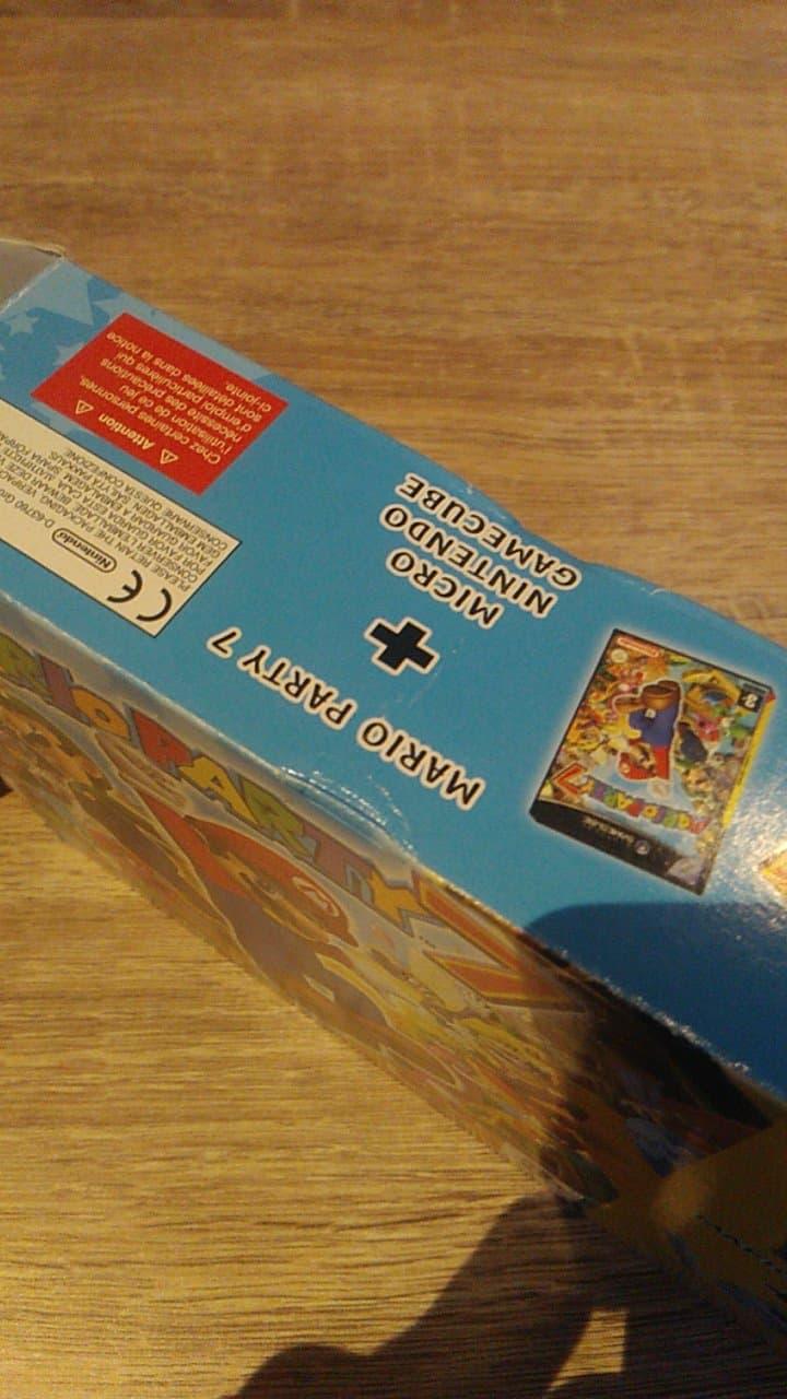 [estim] Quelques jeux GameCube Mp7_211