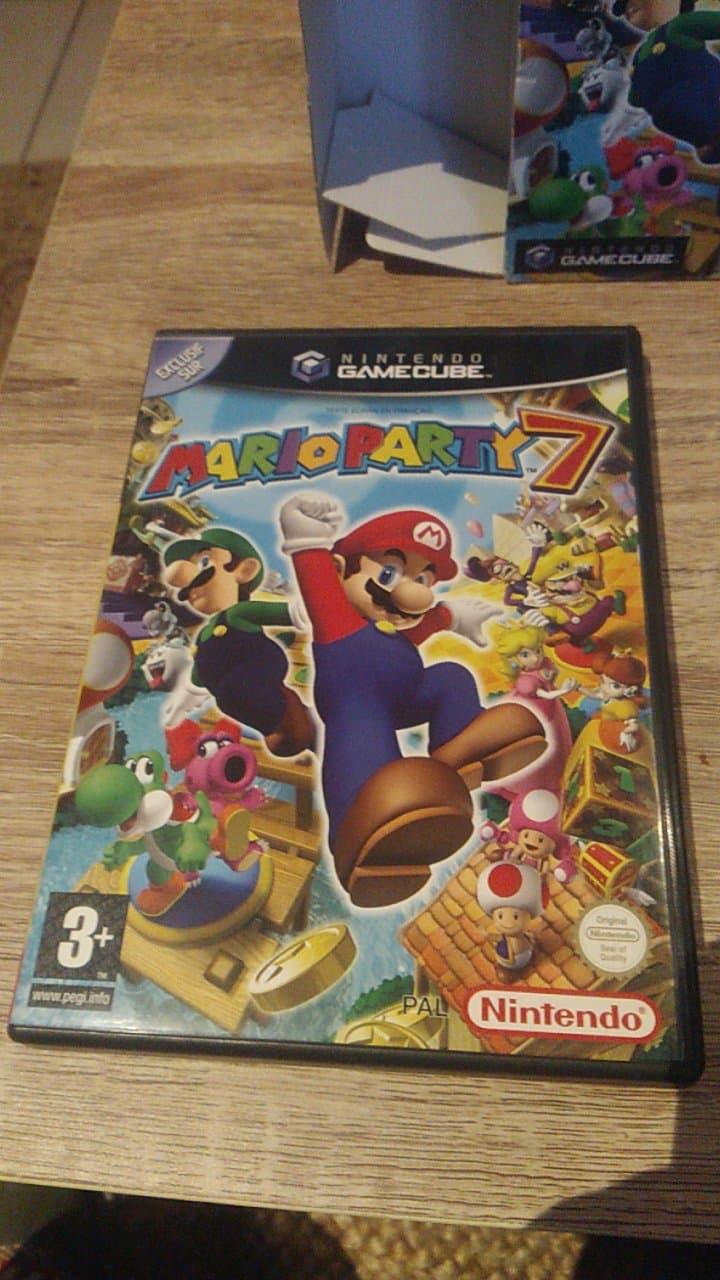 [estim] Quelques jeux GameCube Mp7_311