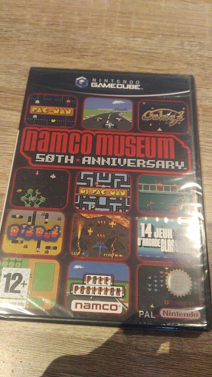 [estim] Quelques jeux GameCube Nm_bli10
