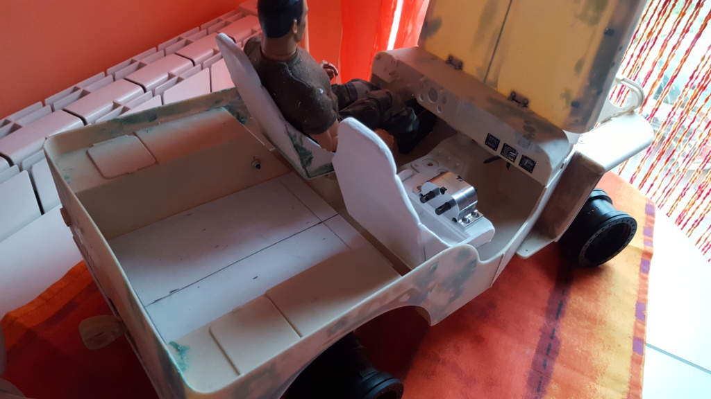 JEEP WILLYS 1:6 20161113