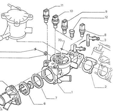 problèmes divers sur 405 1,9D-pompe à injection-radiateur 4f37fb10