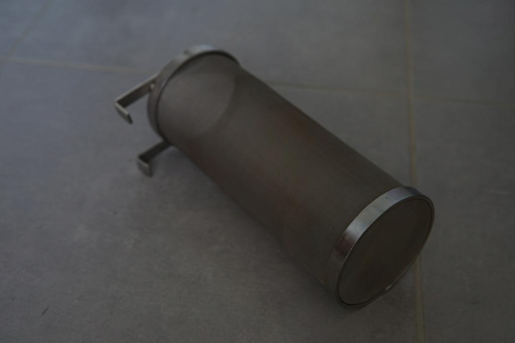 [VENDU] Filtre à houblon Dsc01210