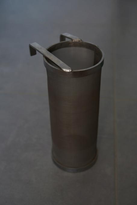 [VENDU] Filtre à houblon Dsc01211