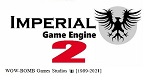 Imperial Game Engine 2[AAA-Class ComputerGames Constructor]