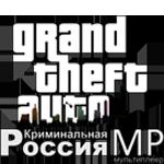 Официальный форум сервера Russia Project