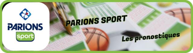 Pronostiques FM21 saison I Zifzc213