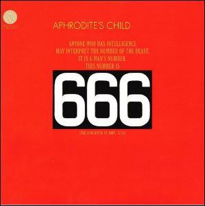 Prophéties de l'Apocalypse de St Jean - Page 2 66611