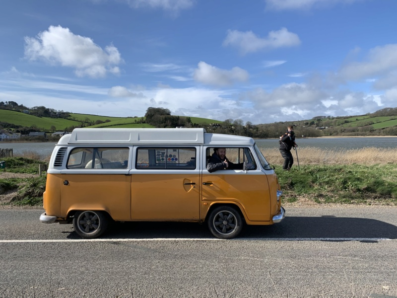 What did you do to your VW today? - Page 9 1cbc1f10