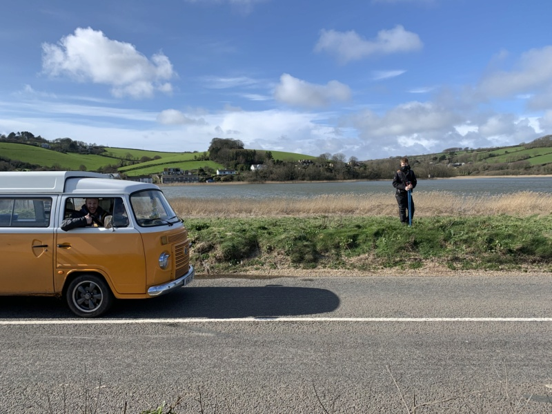 What did you do to your VW today? - Page 9 739cc410