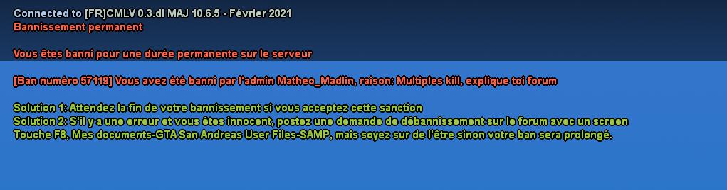 Unban de Treyvus Sherton/ Multiples Kills : Matheo Madlin Unknow10