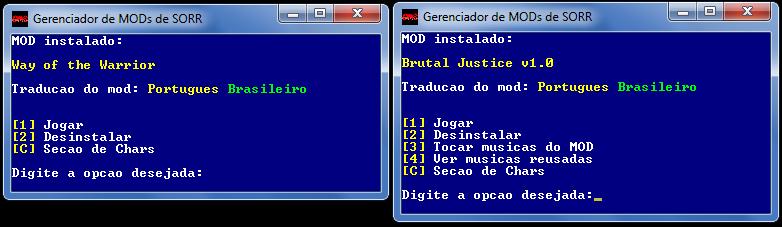 [Utility] GMS - SoRR Mod Manager - Page 2 Gms10
