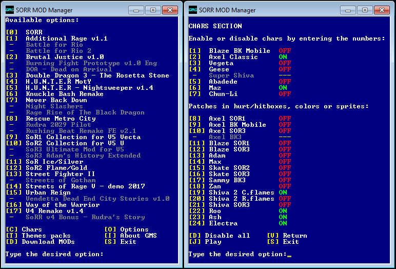 [Utility] GMS - SoRR Mod Manager Gms_fu10