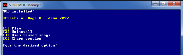 [Utility] GMS - SoRR Mod Manager Gms_mo10