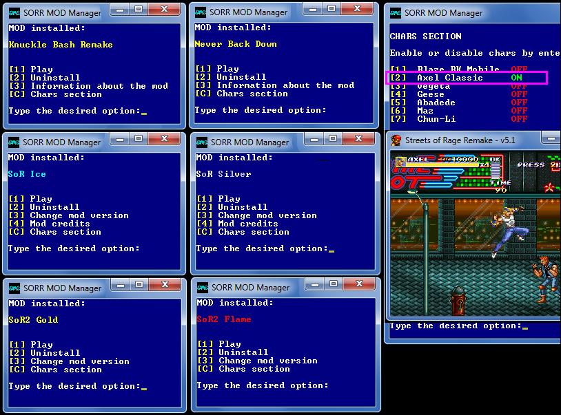 [Utility] GMS - SoRR Mod Manager - Page 2 Gms_po11