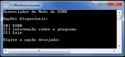 [Utility] GMS - SoRR Mod Manager - Page 2 Gms_py10