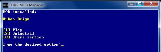 [Utility] GMS - SoRR Mod Manager Gms_ur10