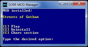 [Utility] GMS - SoRR Mod Manager - Page 2 Mod_go10