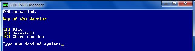 [Utility] GMS - SoRR Mod Manager Wayw_p10