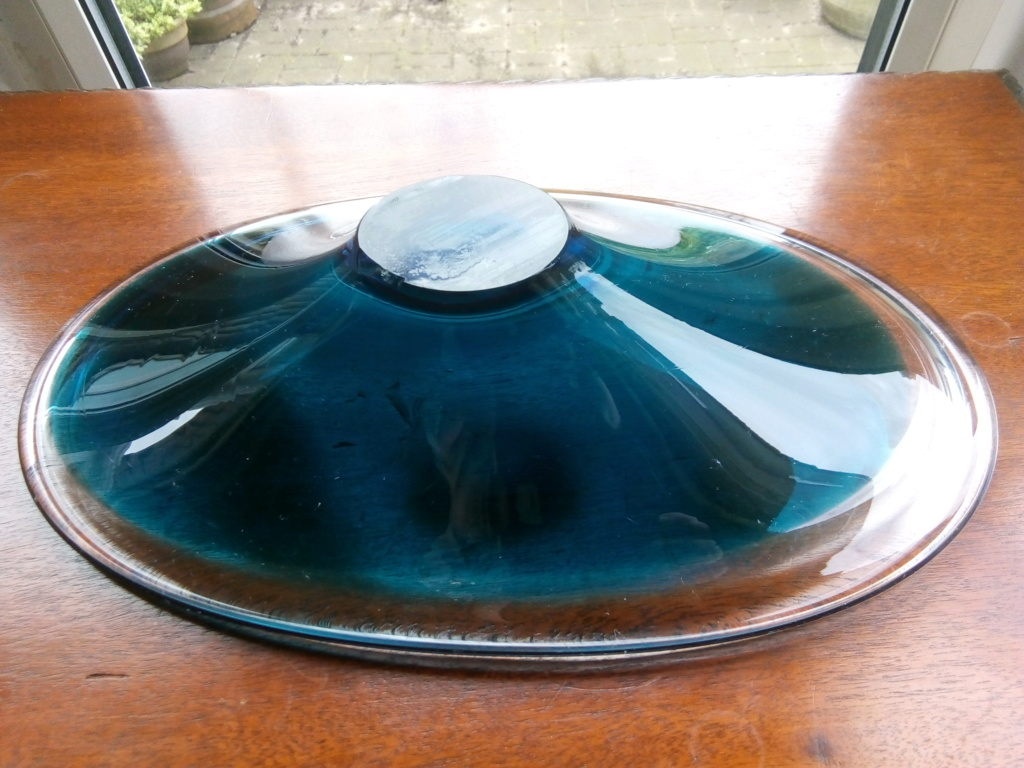 Id my glass. Murano? Img_2020
