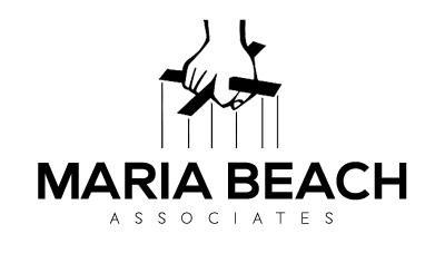 (Mafia) Maria Beach Associates Maria_11