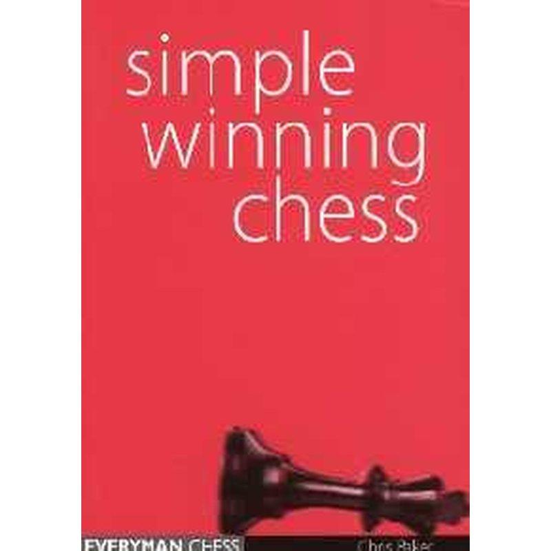 Chris Baker_Simple Winning Chess PDF 111110