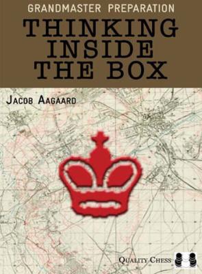 Jacob Aagaard_Grandmaster Preparation all 5 books PDF+PGN  Aaga10