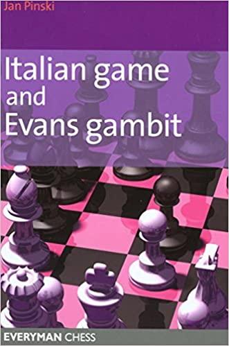 Jan Pinski_Italian Game & Evans Gambit PDF+PGN+CBV Jan10