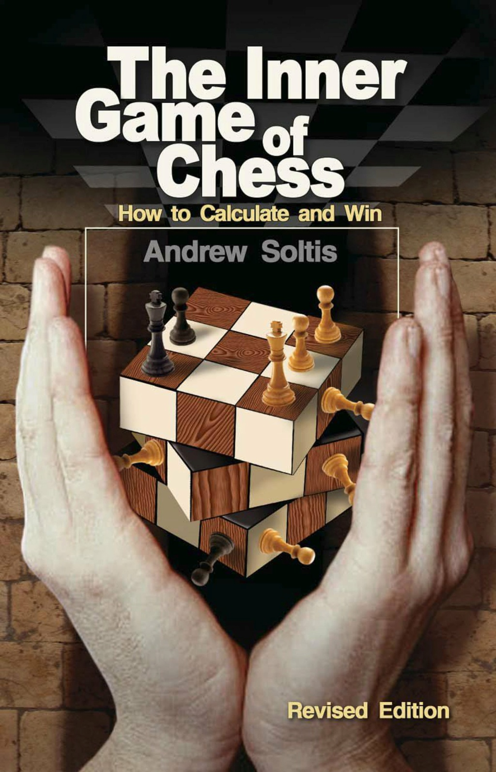Andrew Soltis_The Inner Game of Chess: How to Calculate & Win Jon10