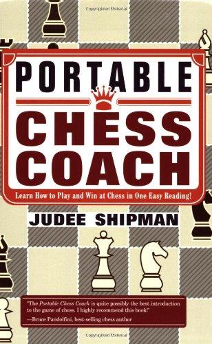 Judee Shipman_Portable Chess Coach  Jon11