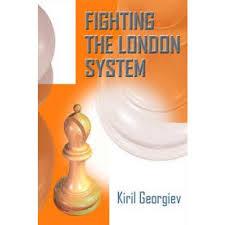 Kiril Georgiev_Fighting the London System PDF+PGN  Kirrr10