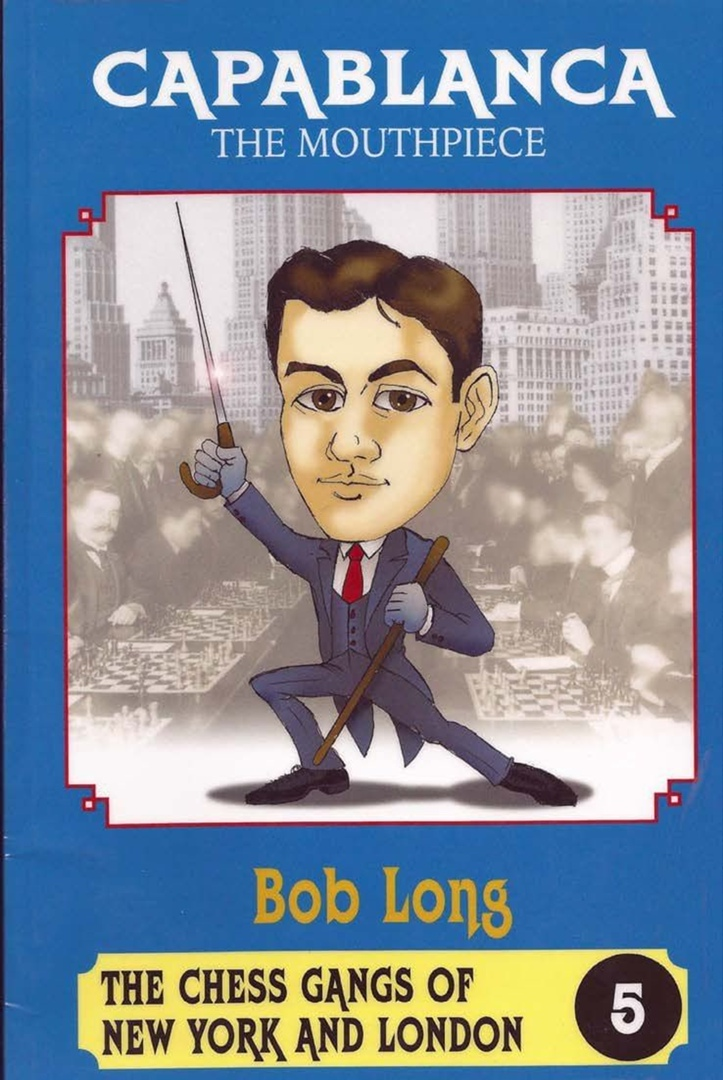 Bob Long_Capablanca The Mouthpiece PDF Mouth10