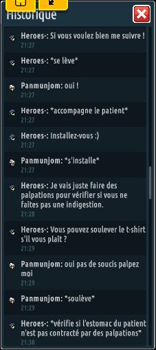 [C.H.U] Rapports d'actions RP de Heroes- - Page 6 16012013