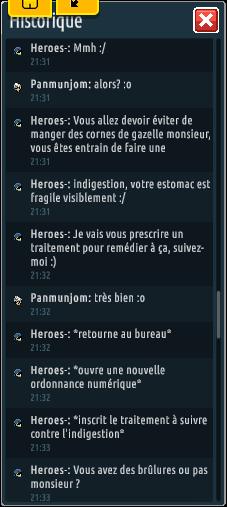 [C.H.U] Rapports d'actions RP de Heroes- - Page 6 16012014