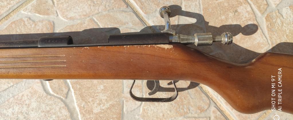 Bonjour à tous, y'a des balaises en identification d'arme ? Image110