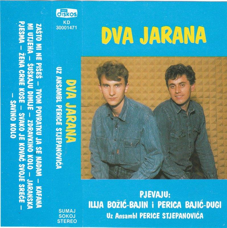 Dva Jarana 1987 - Suskaju dimije Dva_ja14
