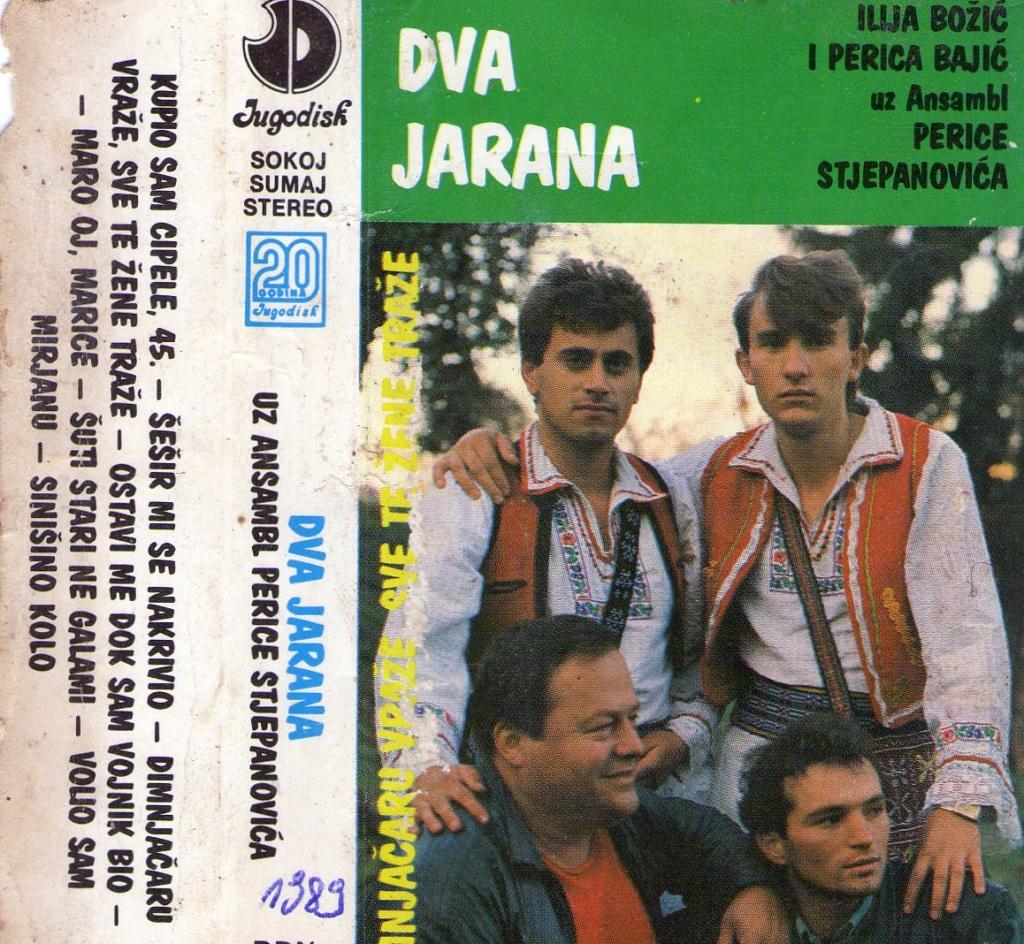 Dva Jarana 1989 - Dimnjacaru vraze Dva_ja15