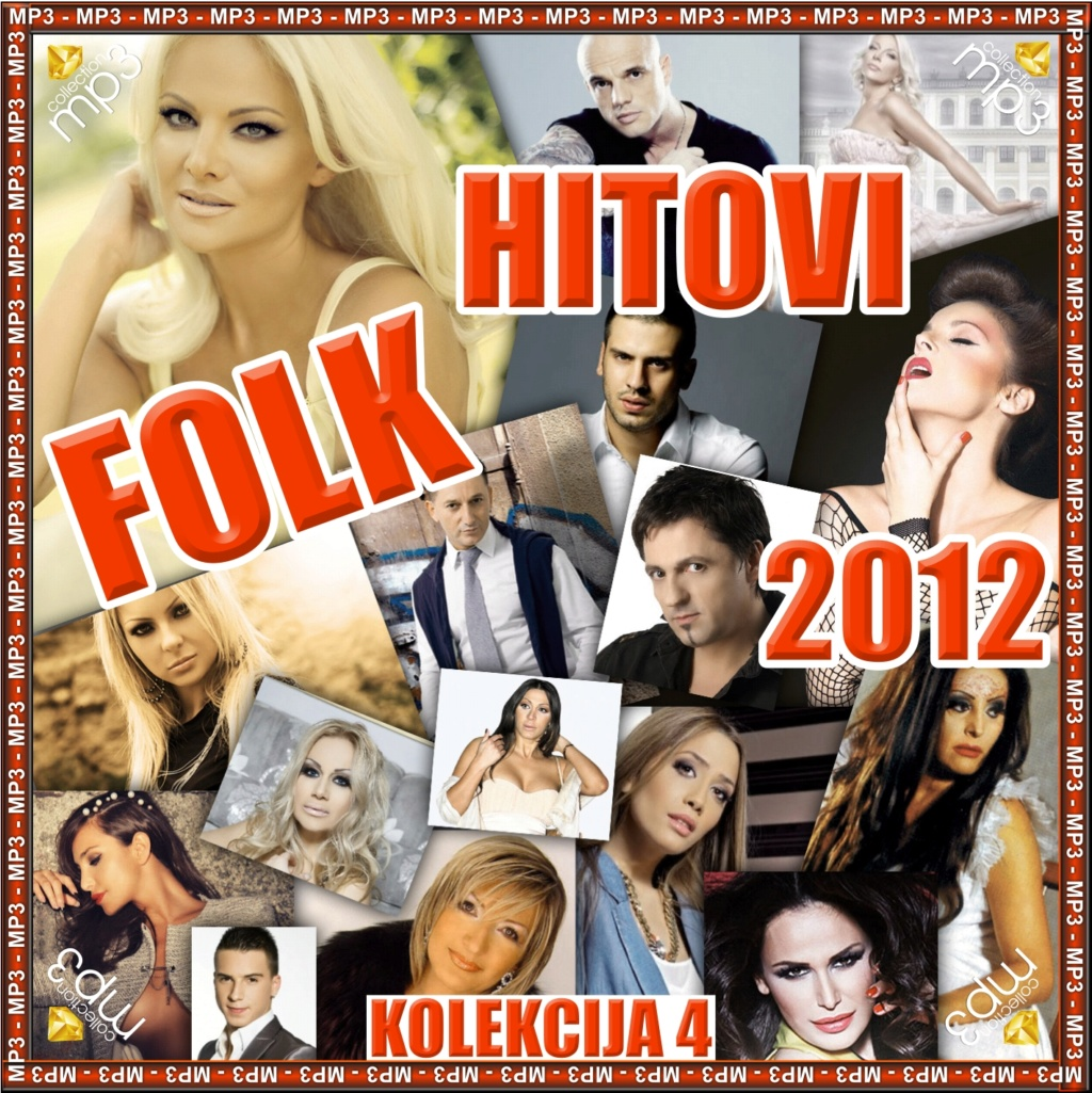 Folk Hitovi 2012 Kol 4 (10 CD) Folk_h10