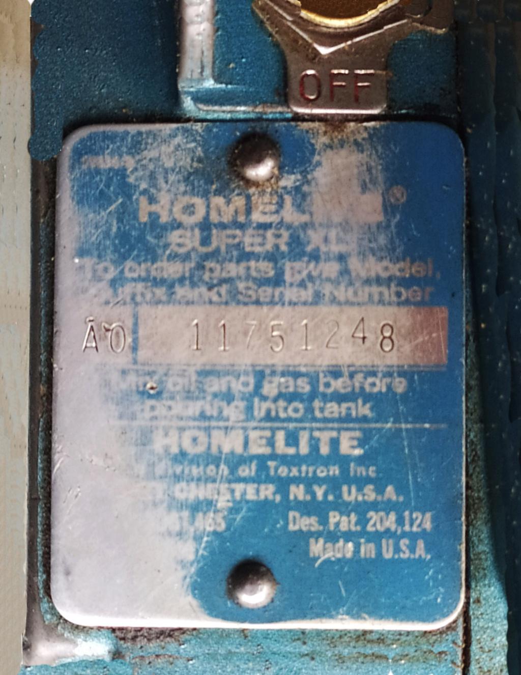HOMELITE SUPER XL-AO Old Blue Img_2010