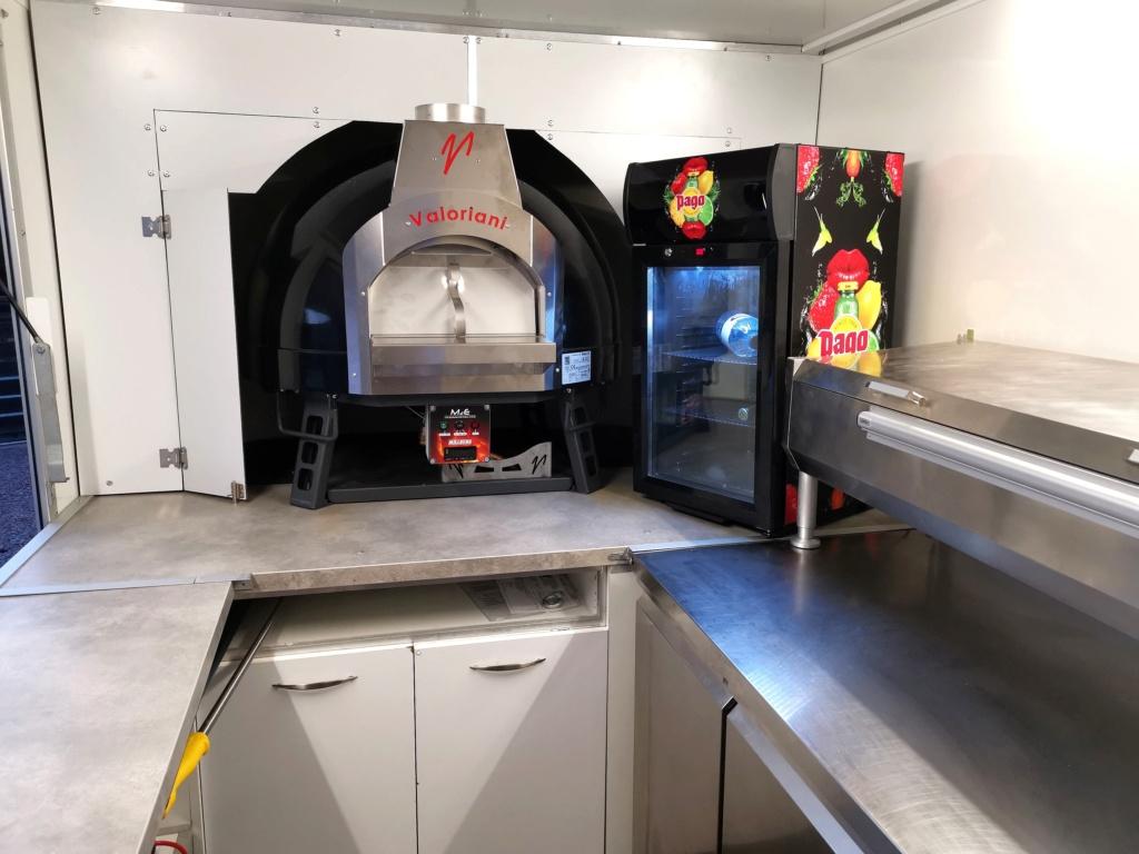 Remorque de L'Atelier Pizza  - Page 5 Img_2060