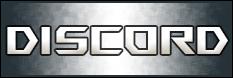 Genesis Dayz - Portail Discor11