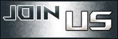 Genesis Dayz - Portail Joinus11