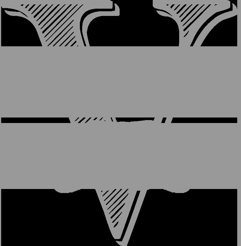 Copyright Logo Genesis Logoge10