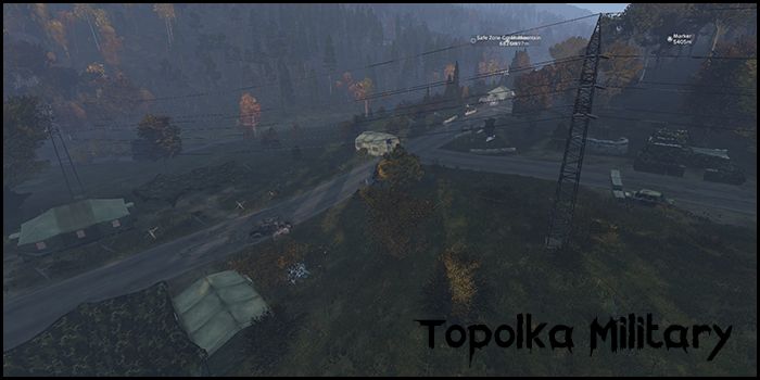 Map Infos Mapping/Traders Topolk10