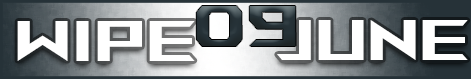 Genesis Dayz Wipe-011